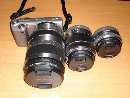 s-DSC03005.jpg