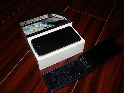 s-DSC02452.jpg